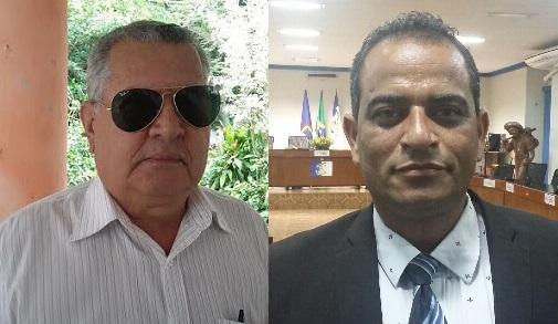 http://www.blogdofelipeandrade.com.br/2016/03/edval-soares-e-presidente-municipal-do.html