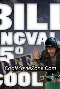 Bill Engvall: 15º Off Cool (2007)