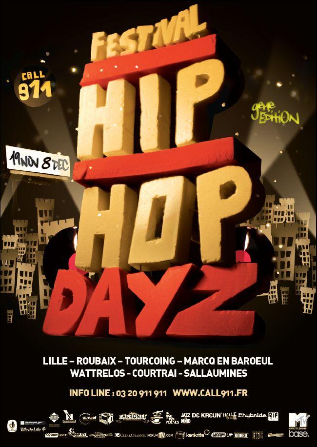 Classic Fall Wallpaper Hip Hop Poster Affiche Hip Hop Urbannation