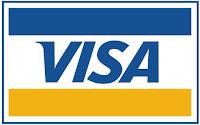 VISA-registration-links