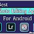 फोटो एडिट करने वाला एप्प फ्री डाउनलोड करें