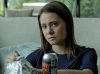 Abigail Winter in Mary Kills People (1)