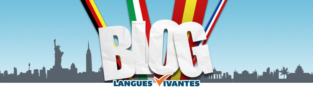 Blog Easy Languages Brazil