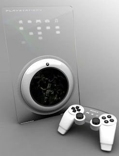 Next Xbox and PlayStation 4 to be shown at E3 2012