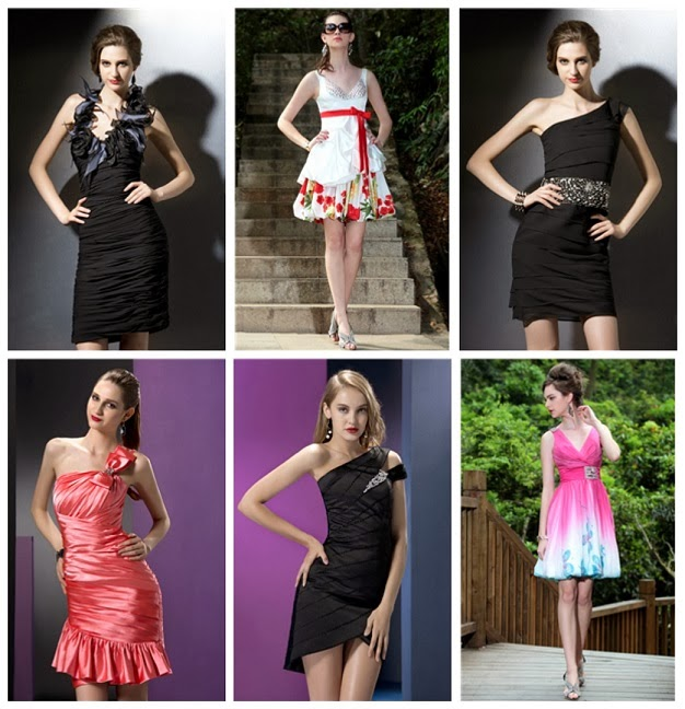 cruise wear dresses