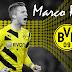 Análisis: Borussia Dortmund