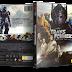 Capa DVD Transformers O Último Cavaleiro (Oficial)