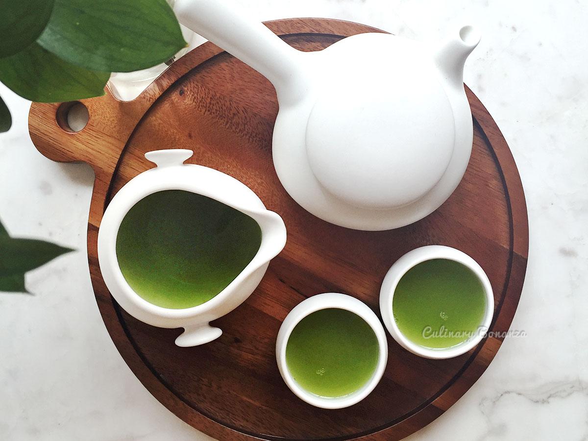 Lewis-Carroll-Tea-(www.culinarybonanza.com)
