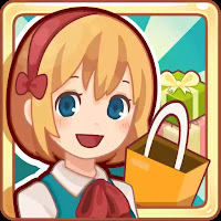 Happy Mall Story: Sim Game Mod Apk (Infinite Diamonds​)