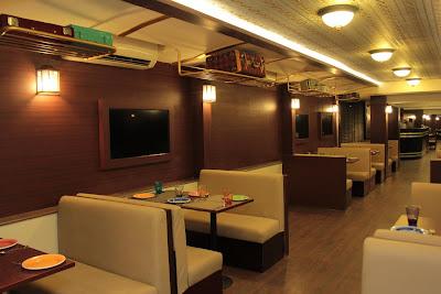 Imly, Rajendra Place