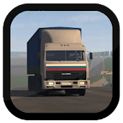 Motor Depot All Unlocked MOD APK