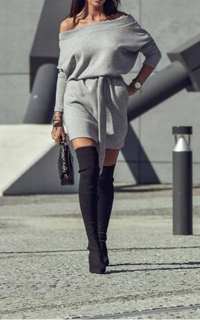 /2018/11/fashion-and-outfits-for-women.html