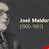 José Maldonado González [1900-1985]