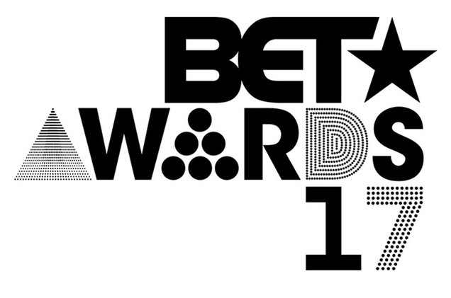 BET Awards 2017 Winners | ToyoBaby's Blog