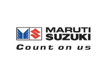 AUTOMOTIVE CRAZE: MARUTI SUZUKI LAUNCHED REFRESHED 2012 A