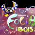 Arcoverde divulga programação do carnaval 2018;confira