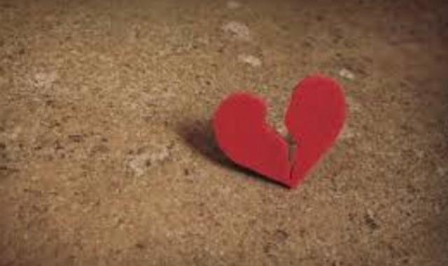 Tips Menyembuhkan Sakit Hati Karena Diputus Pacar Tips Menyembuhkan Sakit Hati Karena  Diputus Pacar