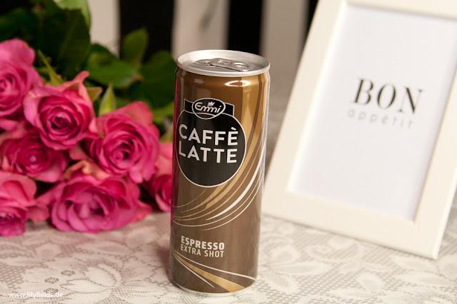 Emi - Caffè Latte