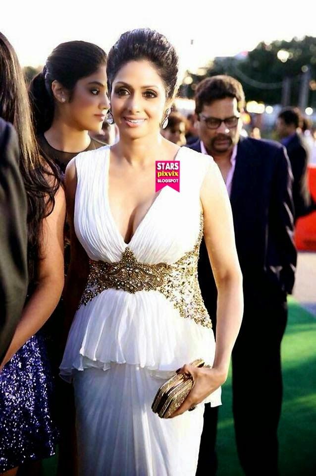 Pinky Xxx Indian Actress - Sridevi hot boob photo - Porn Pics and Movies