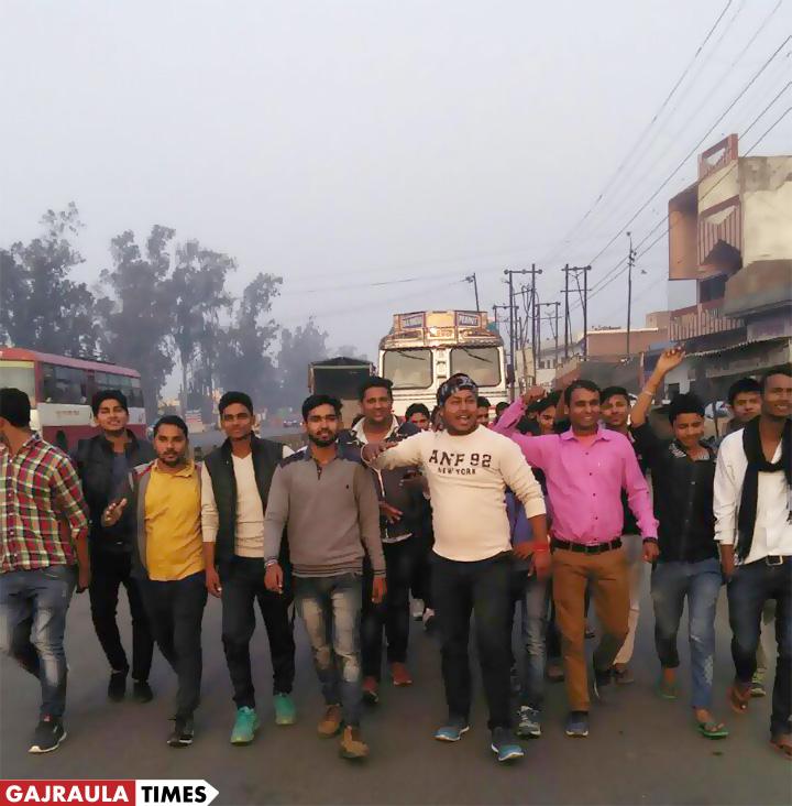 deepak-bhadana-gajraula