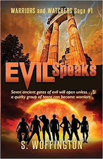 https://www.goodreads.com/book/show/34082998-evil-speaks