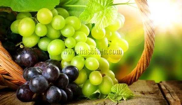 10 Jenis Buah Penurun Hipertensi atau Tekanan Darah Tinggi