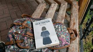 kelebenkinnotdefteri.blogspot.com