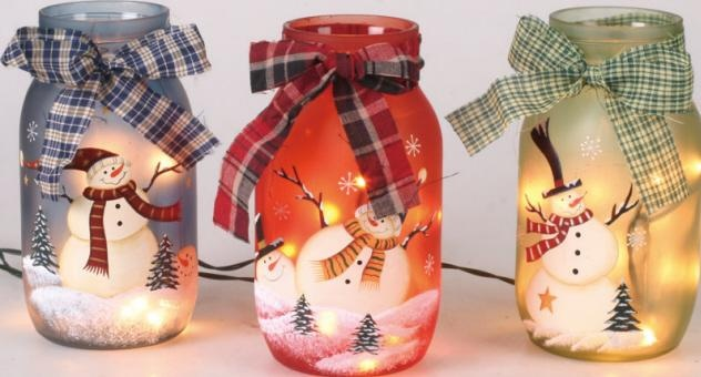 Best christmas greetings best christmas candle crafts 2016 for Candle craft ideas
