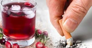 هام للجميع وصفة سحرية لطرد السموم من تدخين والروئح العالقه داخل الرئة