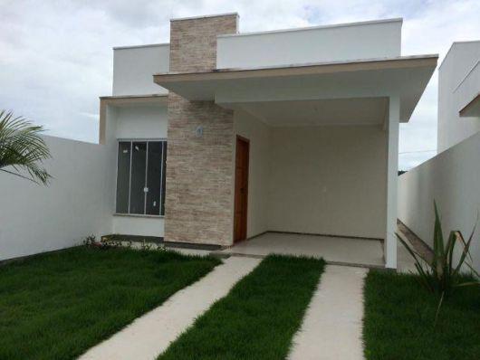 fachadas-de-casas-simples-e-pequenas-20