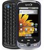 Samsung InstinctQ m900