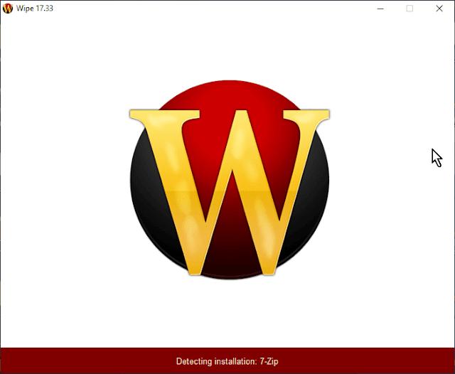 أفضل برامج كمبيوتر خرافية سلسلة أفضل برامج الحاسوب 26