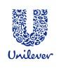 http://www.unilever.pl/