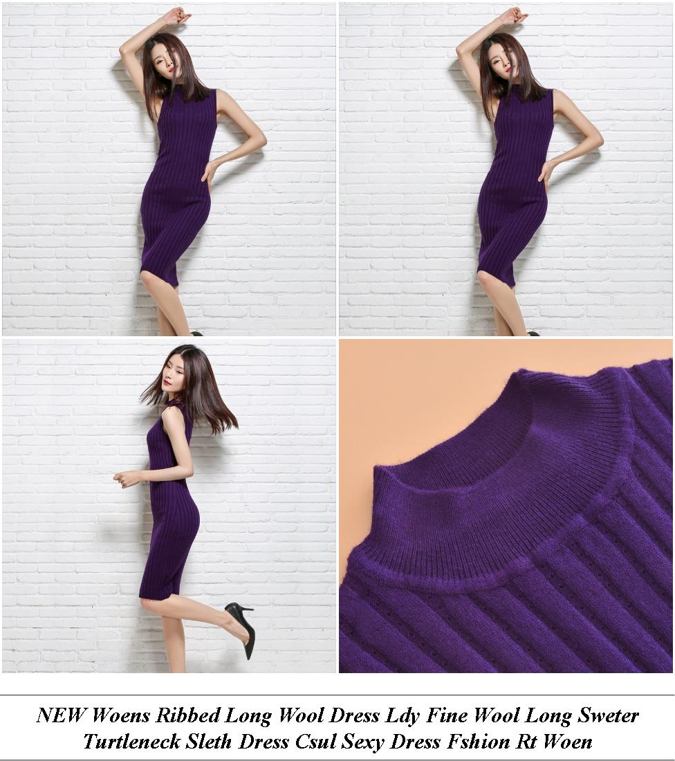 Formal Dresses - Sale And Clearance - Baby Dress - Buy Cheap Clothes Online