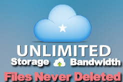 userscloud review, upload and share your file through your socmed then earn xxxx$ fast