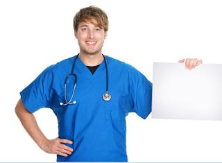perawat laki-laki saat ini sedang trend, dan bukan lagi hal tabuh untuk masyarakat modern, kumpulan soal ukom perawat, uji kompetensi, uji kompetensi perawat, UKNI, kisi-kisi ukom, materi ukom, soal dan pembahasan ukom, kunci jawaban ukom, UKOM, kisi-kisi ukom, kisi ukom perawat, ukom perawat 2017, ukom perawat 2018, ukom perawat 2019, materi ukom, kumpulan ukom, kumpulan ukom perawat, kumpulan soal uji kompetensi perawat, kumpulan soal uji kompetensi perawat terbaru, kumpulan soal uji kompetensi perawat lengkap