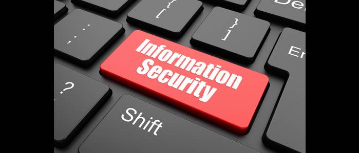 07 apostilas/aulas de Segurança da Informação [ gratuito ].