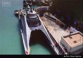 Iran muestra nuevas versiones de sus Blindados ,Vehiculos y Sistemas Ir%25C3%25A1n%2Bshahid%2Bmohammad%2Bnazeri%2B3