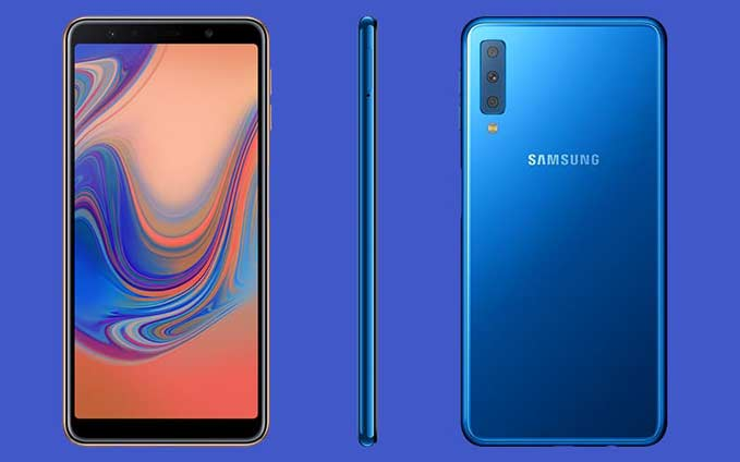 Samsung-galaxy-a7-2018-official