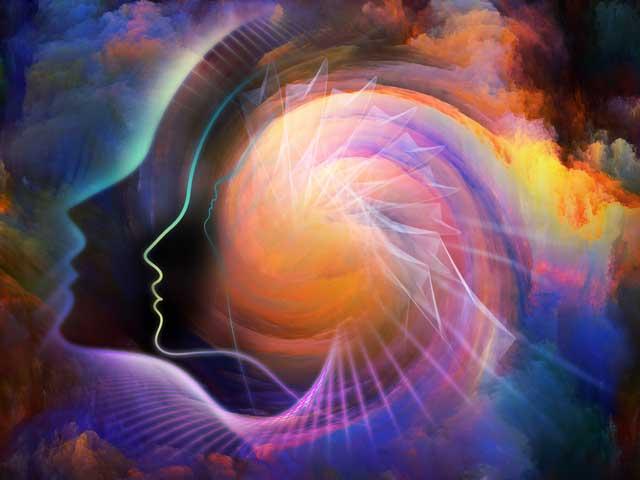 enerji bağlantılarını güçlendirin