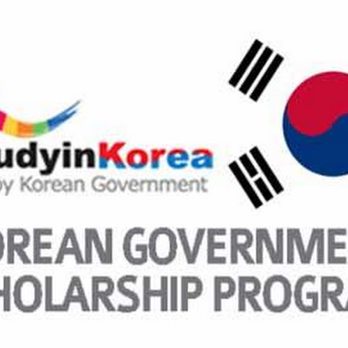 Fully Funded Masters Degree Scholarship in Korea for Filipinos in