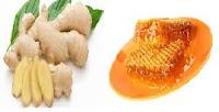 Sebelum mengulas aneka macam ramuan obat herbal untuk batuk kering 7 ramuan  obat herbal untuk batuk kering