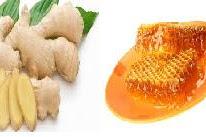 7 ramuan  obat herbal untuk batuk kering