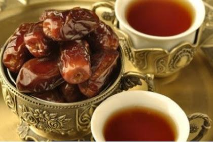 Air Nabeez Mengembalikan Stamina dan Mengusir Kolesterol Jahat dari Tubuh baik dikonsumi saat Ramadhan
