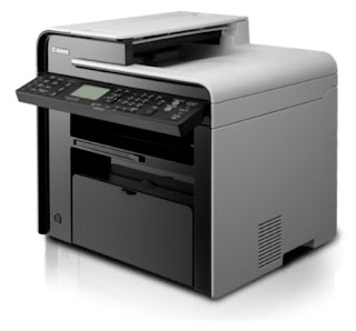 Canon imageCLASS MF4870dn Driver Download And Review