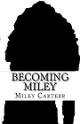 https://www.amazon.com/Becoming-Miley-Book-One-1-ebook/dp/B01FV3U0N2