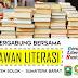 Ayo, Gabung Bersama Relawan Literasi Kabupaten Solok
