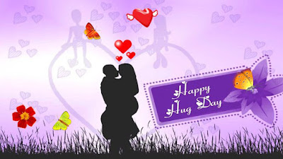 Happy-Hug-Day-Wallpaper-for-facebook