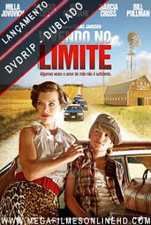 Vivendo no Limite Dublado 2011