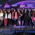 Hungria: Conheça os 30 semifinalistas do 'A Dal 2018'